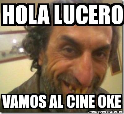 Cine y series - Página 13 18488742