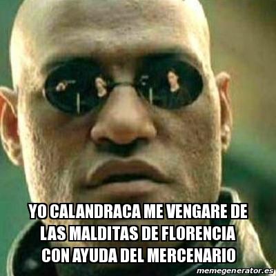 El juego de las palabras encadenadas-https://cdn.memegenerator.es/imagenes/memes/full/18/61/18612577.jpg