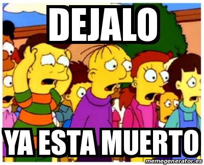http://cdn.memegenerator.es/imagenes/memes/full/18/74/18747943.jpg