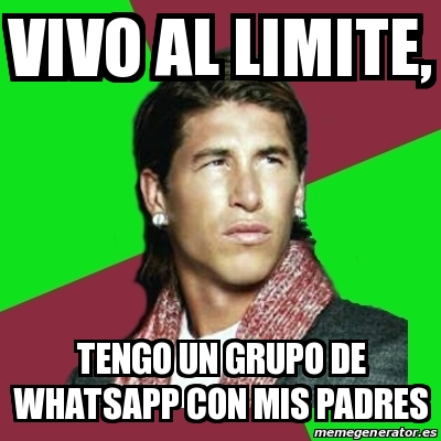 Los mios descargar whatsapp