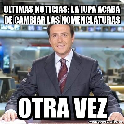 Meme matias prats ultimas noticias la iupa acaba de for Ultimas noticias dela farandula