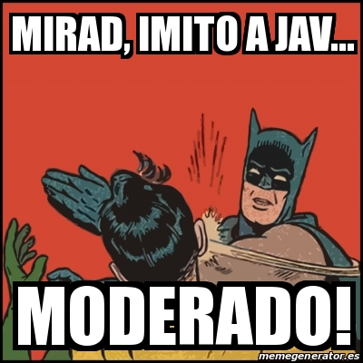 http://cdn.memegenerator.es/imagenes/memes/full/19/29/19295955.jpg