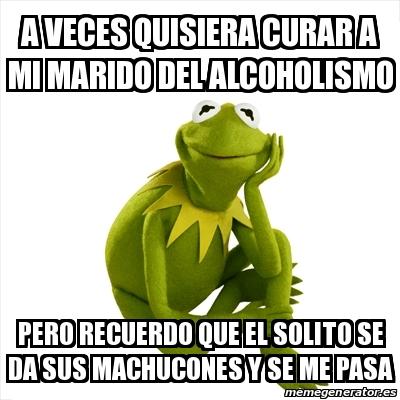 Los criterios diagnósticos del alcoholismo por mkb-10