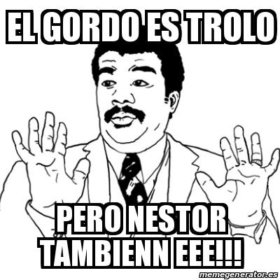 www el gordo es: