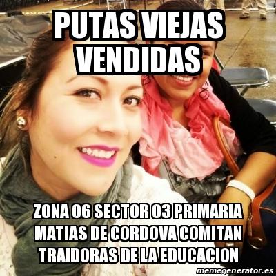 foro prostitutas marconi prostitutas en fuengirola