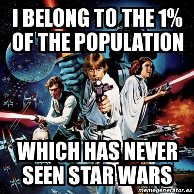 19917446 star wars episode 0 the curiosity awakens threadless