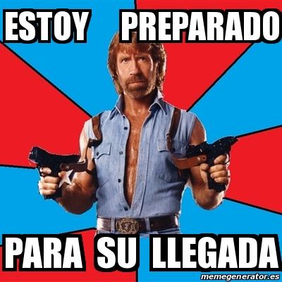 http://cdn.memegenerator.es/imagenes/memes/full/19/99/19999458.jpg