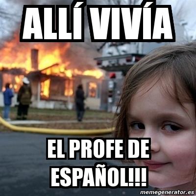 disaster girl meme generator - photo #17