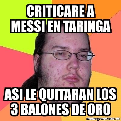 CR7 gracias por tanto Futbol ¿Messi que es eso?