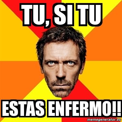http://cdn.memegenerator.es/imagenes/memes/full/2/20/2203462.jpg