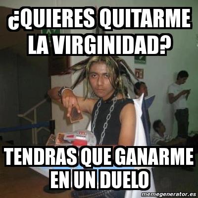 virgocasa