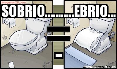 El juego de las palabras encadenadas-http://cdn.memegenerator.es/imagenes/memes/full/2/25/2256133.jpg
