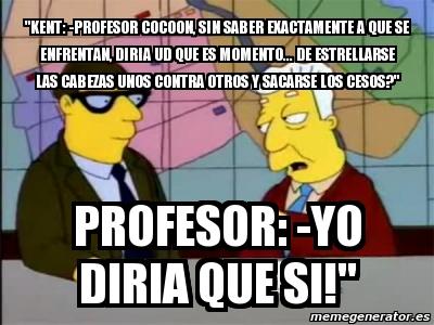 http://cdn.memegenerator.es/imagenes/memes/full/2/3/2031737.jpg