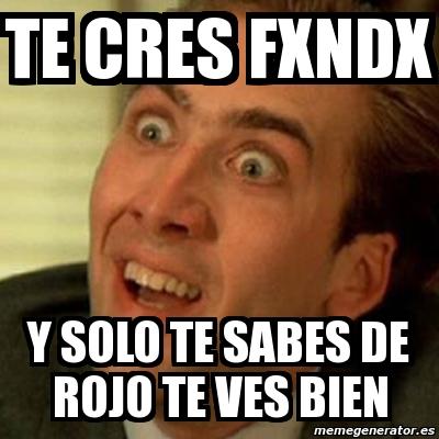 FOTOS PORNO XXX CHICAS DESNUDAS - gatitas
