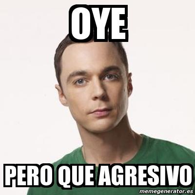 http://cdn.memegenerator.es/imagenes/memes/full/2/4/2048814.jpg