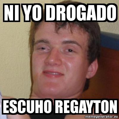Nuevo set Reggaeton y Cumbia Para tus previas! Todo lo que