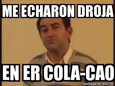 http://cdn.memegenerator.es/imagenes/memes/full/2/56/2567415.jpg