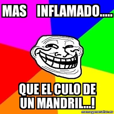 http://cdn.memegenerator.es/imagenes/memes/full/2/76/2767154.jpg