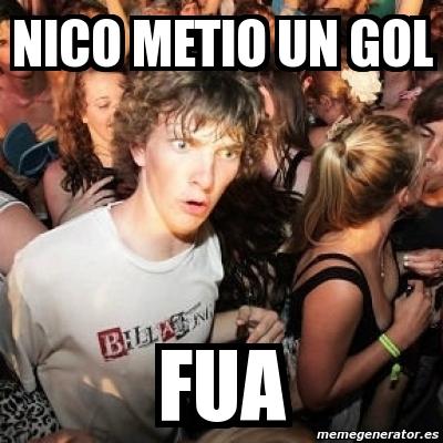 2956518 meme sudden realization ralph nico metio un gol fua 2956518