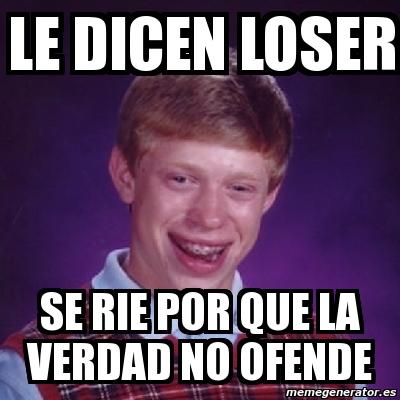 El juego de las palabras encadenadas-https://cdn.memegenerator.es/imagenes/memes/full/2/99/2991178.jpg