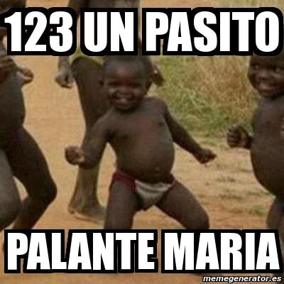 http://cdn.memegenerator.es/imagenes/memes/full/2/99/2996943.jpg
