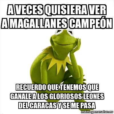 Leones del Caracas Campeon 2009-2010 - YouTube