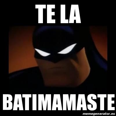 http://cdn.memegenerator.es/imagenes/memes/full/20/65/20657322.jpg