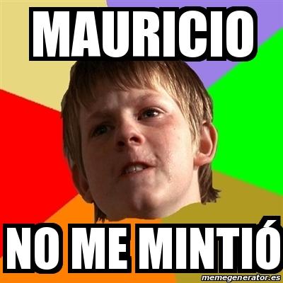 LLoran los macriboys: Navarro y Victor Hugo Morales en c5n