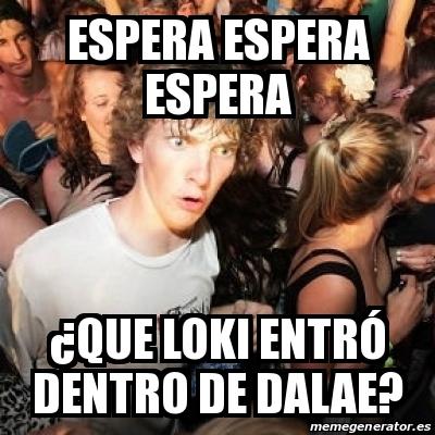 Memes Omegueros - Página 6 21262480