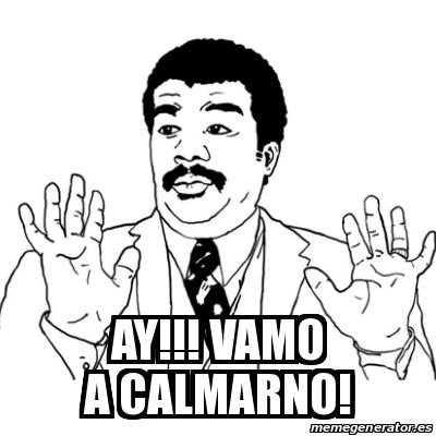 http://cdn.memegenerator.es/imagenes/memes/full/21/41/21411888.jpg