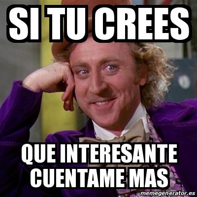 http://cdn.memegenerator.es/imagenes/memes/full/21/79/21793176.jpg