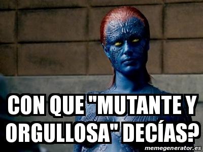 http://cdn.memegenerator.es/imagenes/memes/full/21/96/21965281.jpg