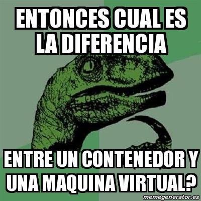 Underc0de - Hacking y seguridad informática-http://cdn.memegenerator.es/imagenes/memes/full/22/22/22224711.jpg