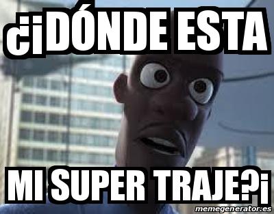 http://cdn.memegenerator.es/imagenes/memes/full/23/31/23314306.jpg