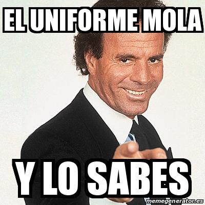 http://cdn.memegenerator.es/imagenes/memes/full/23/68/23683878.jpg