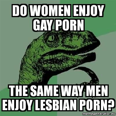 Do Women Enjoy Porn 60