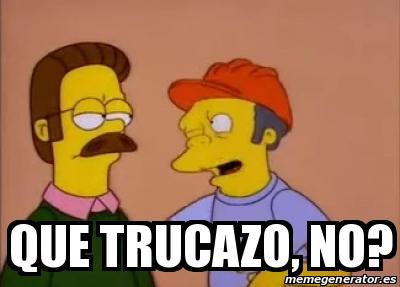 CHILE.NET > 20.05.2018 - Página 2 24473123