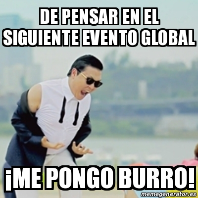 Memes Omegueros - Página 6 24723232