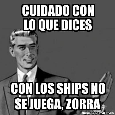 Memes Omegueros - Página 6 24723254