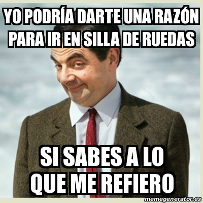 Memes Omegueros - Página 6 24723788