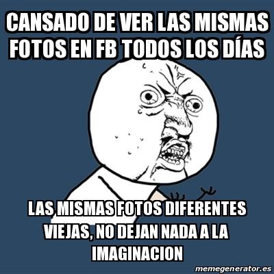 pin fb meme generator - photo #17