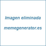 Memes Omegueros - Página 4 25270965