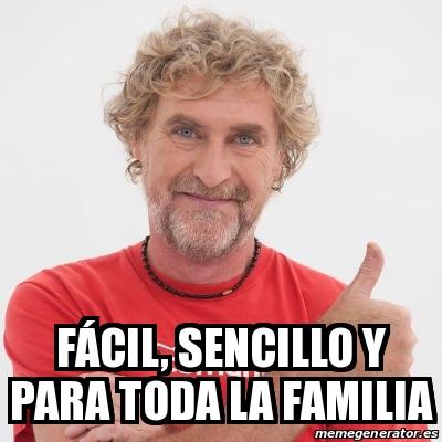 C.A. Osasuna - Real Valladolid. Domingo 7 de Enero. 12:00 - Página 4 26826224