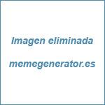 I Concurso de memes PASIÓN VIOLETA - Página 2 27166213