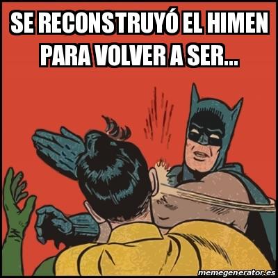 memegenerator.es