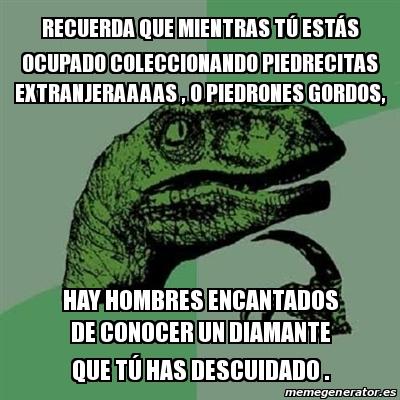 Video de orgía de hombres maduros en MadurosDesnudos.com