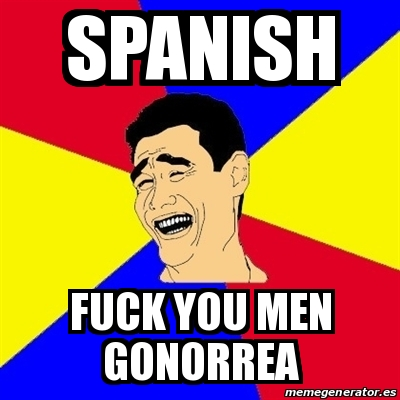 fuck-you-spanish-finger-fuckinxxx