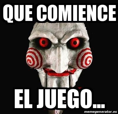 https://cdn.memegenerator.es/imagenes/memes/full/29/85/29854452.jpg