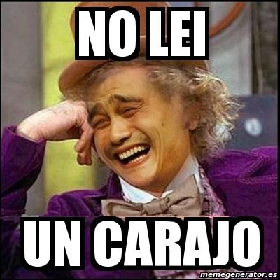 http://cdn.memegenerator.es/imagenes/memes/full/3/10/3109260.jpg