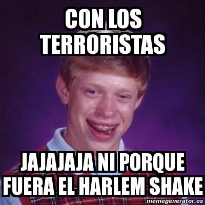 descargar con los terroristas harlem shake mp3xd